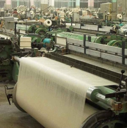 Textile Application Conveyor Belt